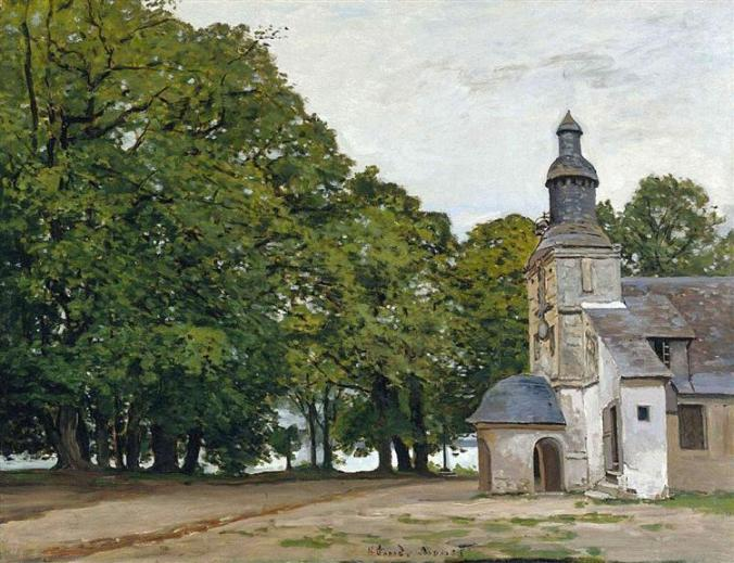the-chapel-notre-dame-de-grace-at-honfleur