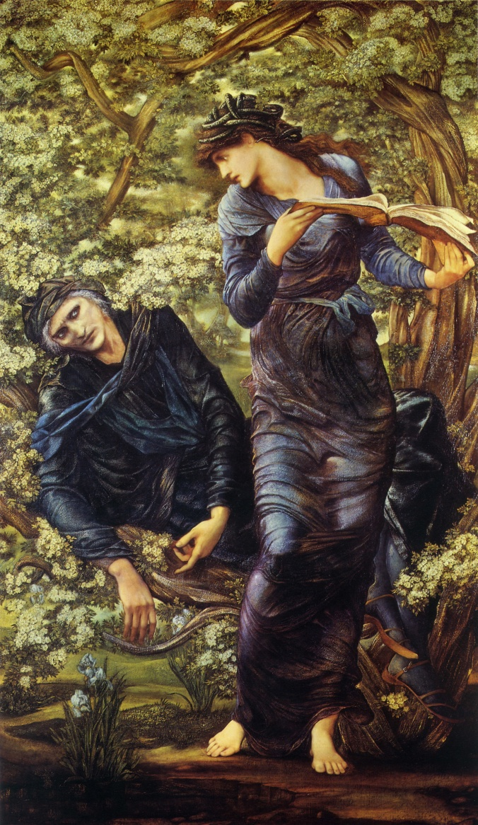 edward_burne-jones_-_the_beguiling_of_merlin2c_1873-1874