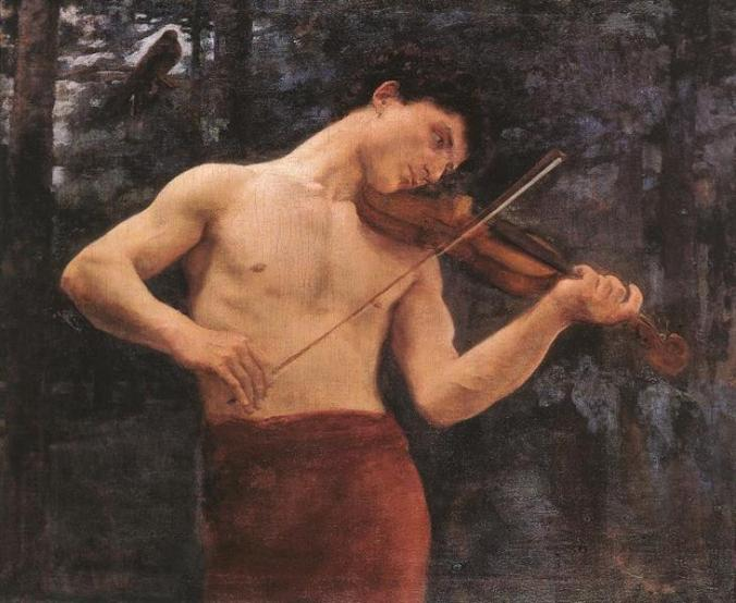 orpheus-1894-jpglarge