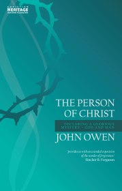 the-person-of-christ