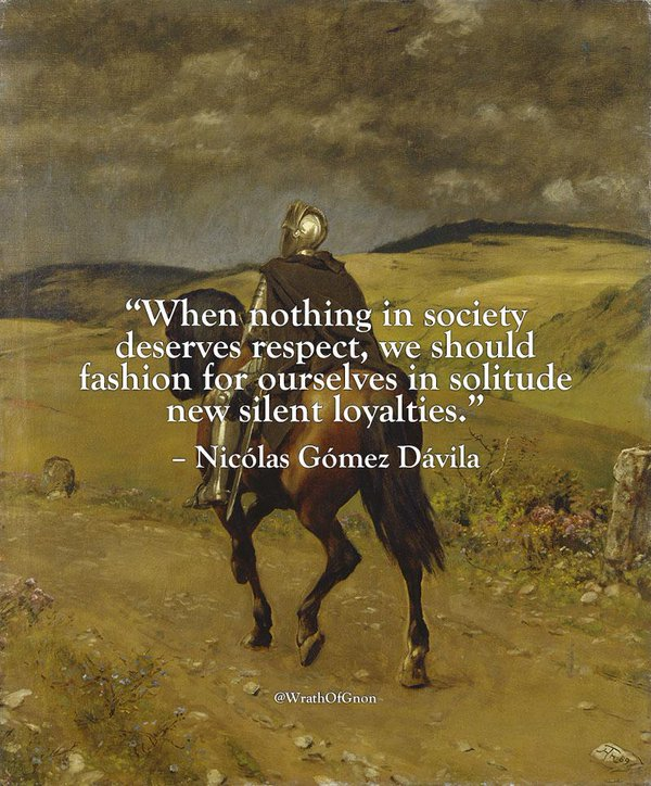 nothing-in-society-deserves-respect