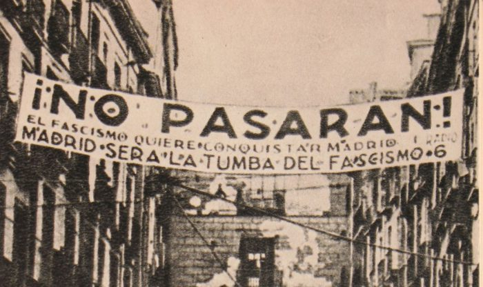 ¡No_pasarán_Madrid-700x416