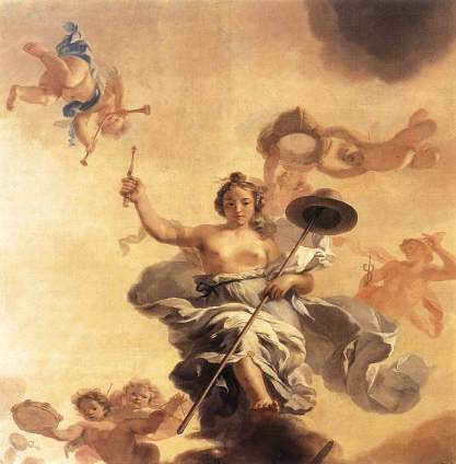 1672_Gérard_de_Lairesse_-_Allegory_of_the_Freedom_of_Trade